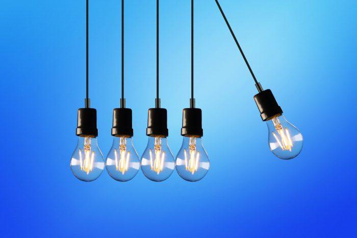 investment-idea-generation-services