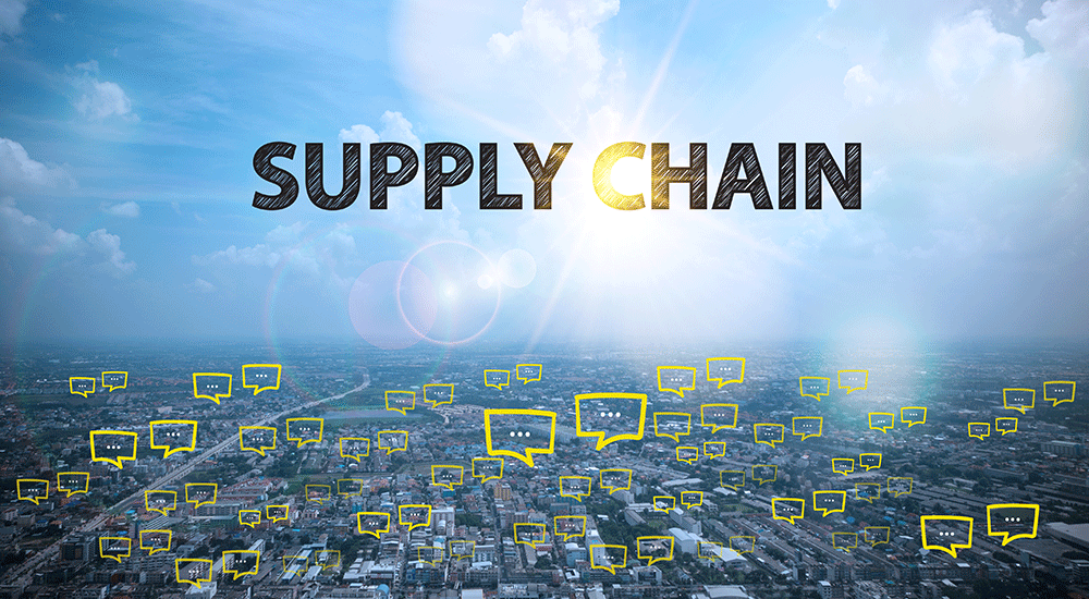 supply-chain-intelligence-services