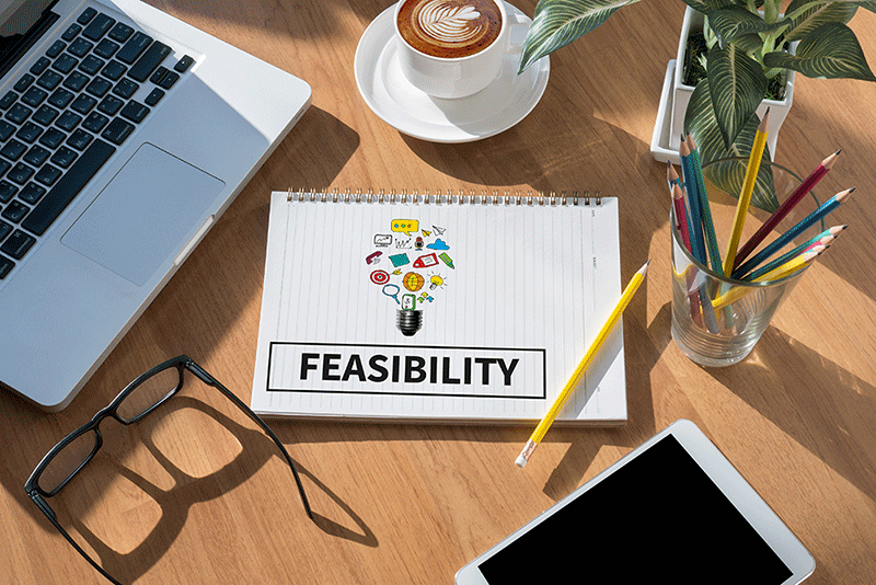 business-feasibility-study-services-in-mumbai